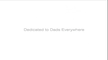 Johnson & Johnson TV Spot, 'Dads' - Thumbnail 8