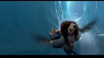 How to Train Your Dragon 2 - Alternate Trailer 19