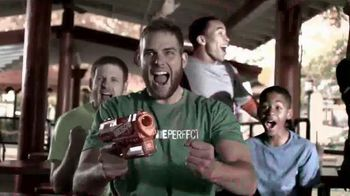 Nerf  TV Spot, 'Nerf or Nothing'