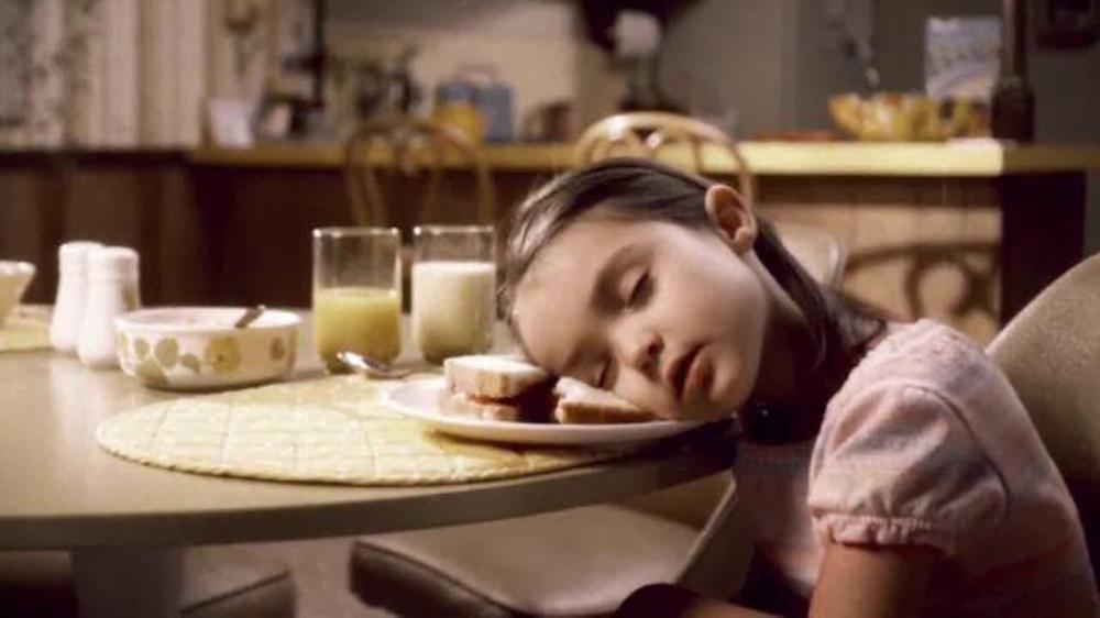 Sleep Number Sleep IQ Technology TV Commercial, 'Better Sleep'