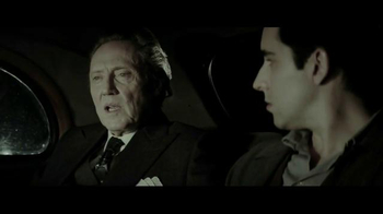 Jersey Boys - Alternate Trailer 5
