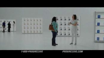 Progressive TV Spot, 'Hazmats' - Thumbnail 1