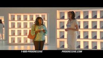 Progressive TV Spot, 'Hazmats' - Thumbnail 5