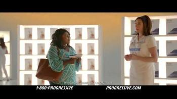 Progressive TV Spot, 'Hazmats' - Thumbnail 7