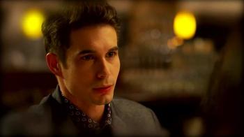 Romano's Macaroni Grill Comedy Central TV Spot, 'Uncork The Night' - Thumbnail 6