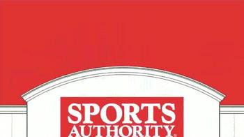 Sports Authority Venta del Día de Los Padres TV Spot [Spanish] - Thumbnail 2