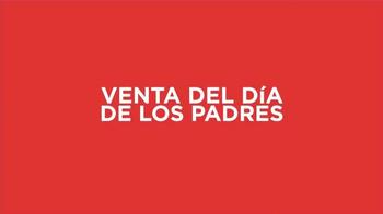 Sports Authority Venta del Día de Los Padres TV Spot [Spanish] - Thumbnail 3