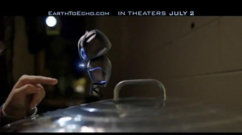 Earth to Echo - Alternate Trailer 11
