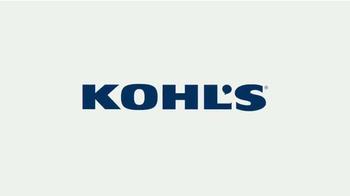 Kohl's Súper Sábado TV Spot, 'Regalos Para Papá' [Spanish] - Thumbnail 1