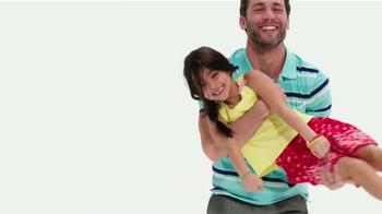 Kohl's Súper Sábado TV Spot, 'Regalos Para Papá' [Spanish] - Thumbnail 2