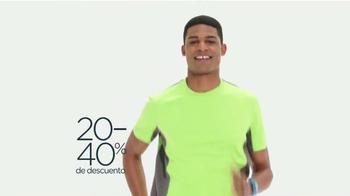 Kohl's Súper Sábado TV Spot, 'Regalos Para Papá' [Spanish] - Thumbnail 3