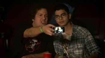Experian TV Spot, 'Selfies' - Thumbnail 1