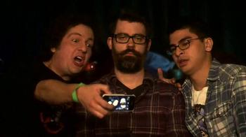 Experian TV Spot, 'Selfies' - Thumbnail 10