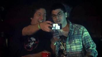 Experian TV Spot, 'Selfies' - Thumbnail 2