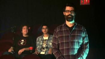 Experian TV Spot, 'Selfies' - 12 commercial airings