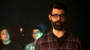 Experian TV Spot, 'Selfies' - Thumbnail 9