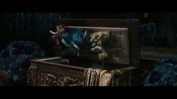 Maleficent - Alternate Trailer 48