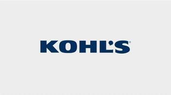 Kohl's TV Spot, 'Father's Day 2014' - Thumbnail 1