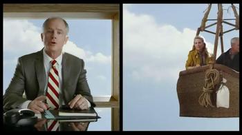 PNC Bank TV Spot, 'Total Insight' - Thumbnail 1