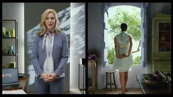 PNC Bank TV Spot, 'Total Insight' - Thumbnail 4