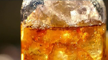 Gold Peak Sweet Iced Tea TV Spot, 'Home Brewed Taste' - Thumbnail 4