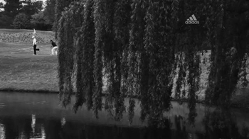 adidas Gripmore TV Spot, 'Sole of a Revolution' - Thumbnail 4