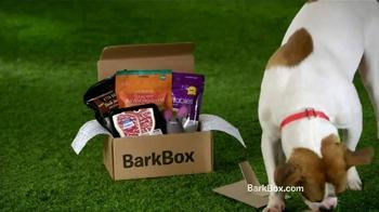 BarkBox TV Spot, 'Dog Butt. Sweet Sweet Dog Butt' - Thumbnail 3