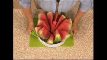 Perfect Slicer TV Spot - Thumbnail 2