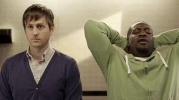 Comedy Central App TV Spot, 'Urinal'  - Thumbnail 9