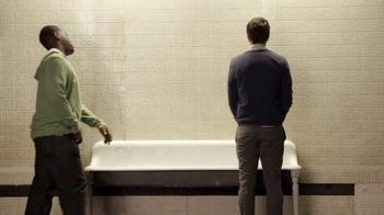Comedy Central App TV Spot, 'Urinal'  - Thumbnail 1