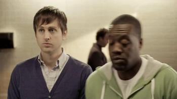 Comedy Central App TV Spot, 'Urinal'  - Thumbnail 2