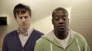 Comedy Central App TV Spot, 'Urinal'  - Thumbnail 3