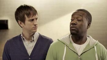 Comedy Central App TV Spot, 'Urinal'  - Thumbnail 4