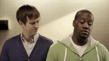 Comedy Central App TV Spot, 'Urinal'  - Thumbnail 5