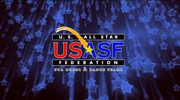 USASF TV Spot, 'Safer' - Thumbnail 1