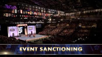 USASF TV Spot, 'Safer' - Thumbnail 5