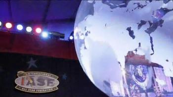 USASF TV Spot, 'Safer' - Thumbnail 8