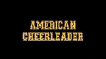 All American High School Film Festival TV Spot - Thumbnail 5