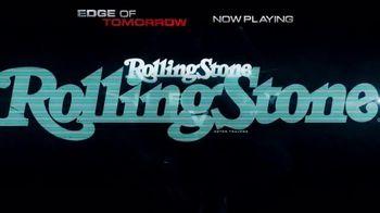 Edge of Tomorrow - Alternate Trailer 65