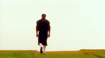 Southern Company TV Spot, 'PGA Tour Players' - Thumbnail 1