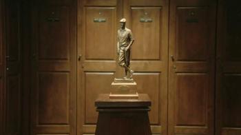 Southern Company TV Spot, 'PGA Tour Players' - Thumbnail 3