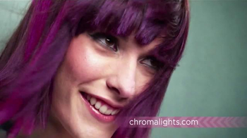 ChromaLights TV Spot thumbnail