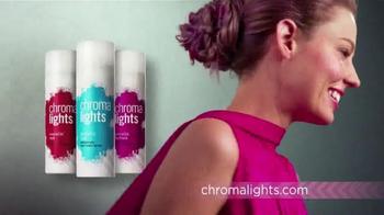 ChromaLights TV Spot - Thumbnail 3
