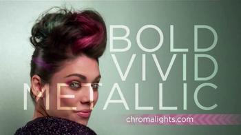 ChromaLights TV Spot - Thumbnail 4