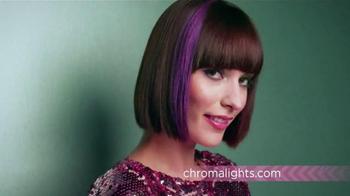 ChromaLights TV Spot - Thumbnail 5