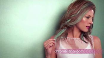 ChromaLights TV Spot - Thumbnail 6