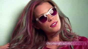 ChromaLights TV Spot - Thumbnail 7