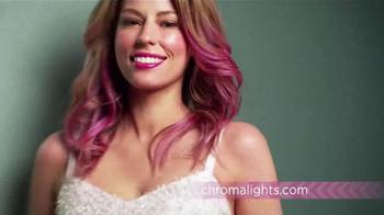 ChromaLights TV Spot - Thumbnail 8