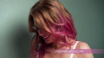 ChromaLights TV Spot - Thumbnail 9