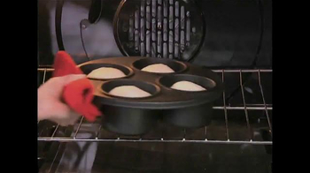 Bistro Bowls TV Spot thumbnail